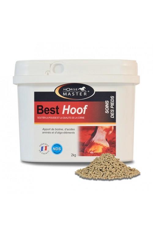 Best hoof 1 kg