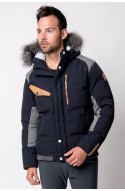 Veste manteaux et gilet homme