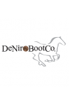 Deniro Boots