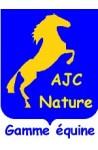 AJC Nature