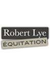 ROBERT LYE